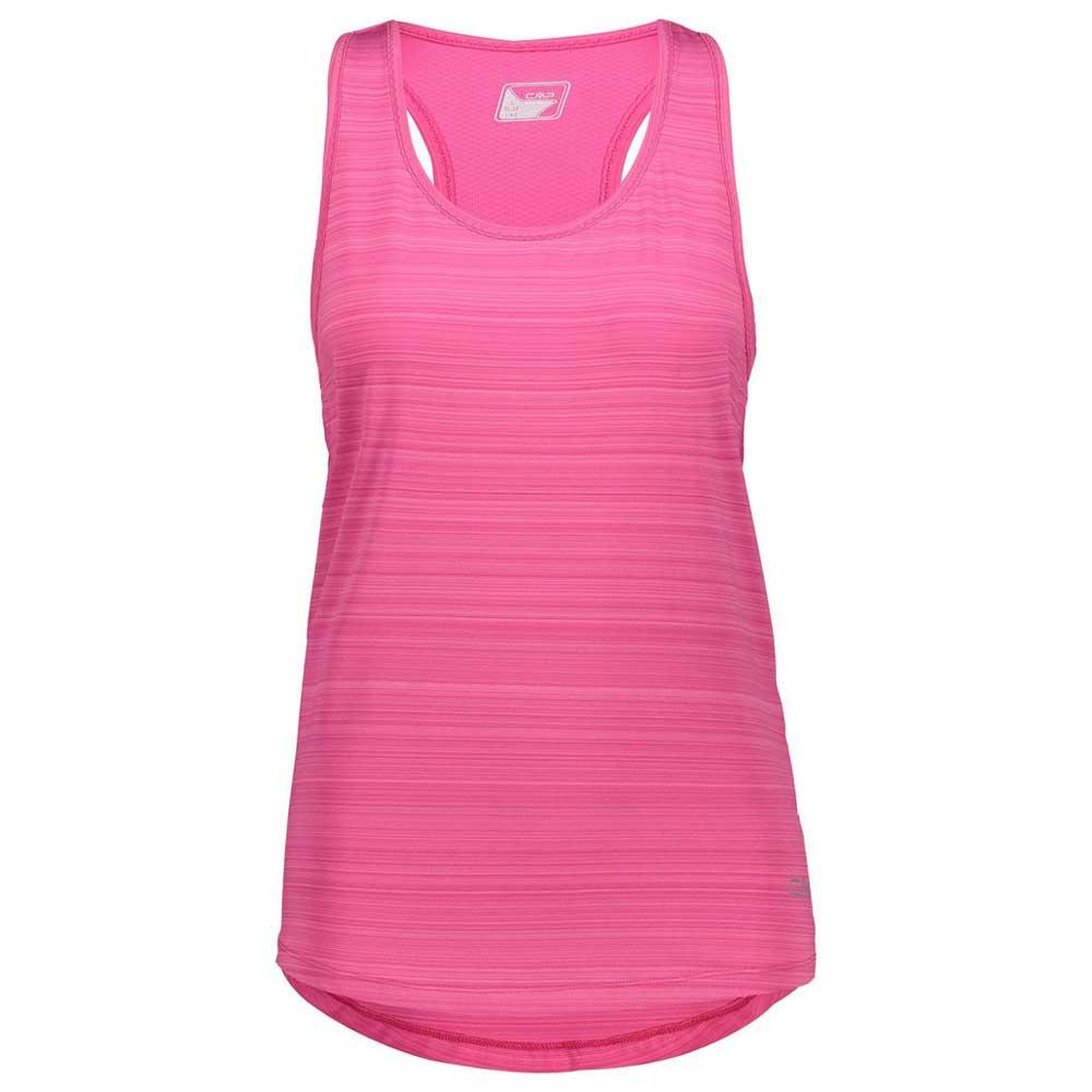 Cmp Top S Hot Pink
