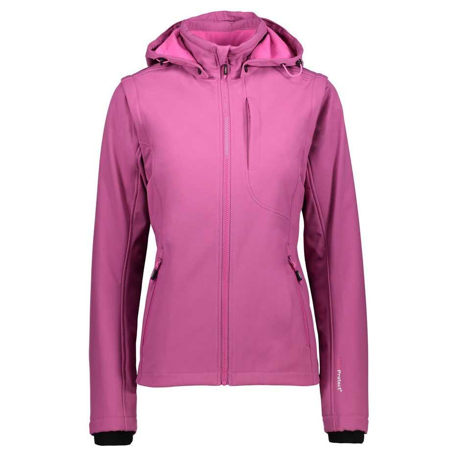 cmp-jacket-snaps-hood-with-detechable-sleeves-xs-borgogna