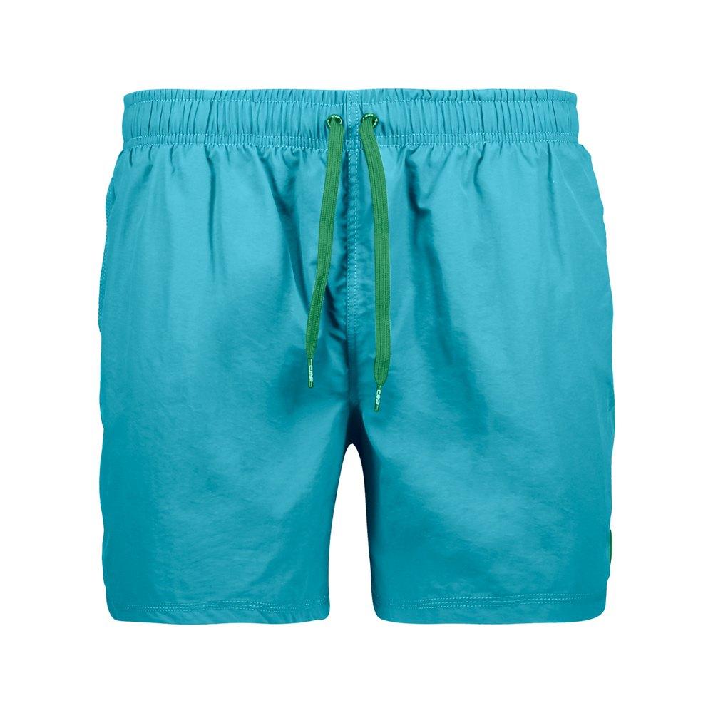 Cmp Shorts XL Atollo