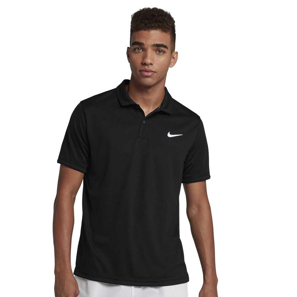 polo-shirts-court-dri-fit-team