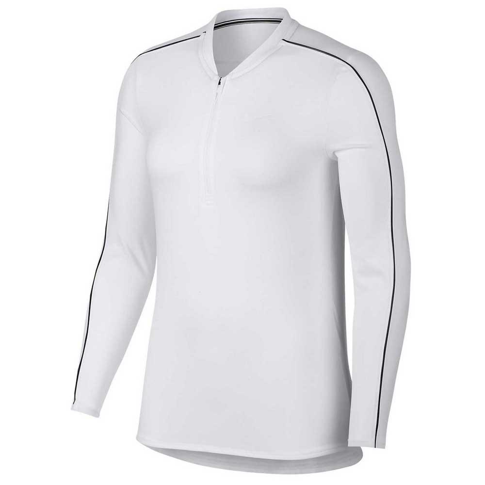 t-shirts-court-dri-fit