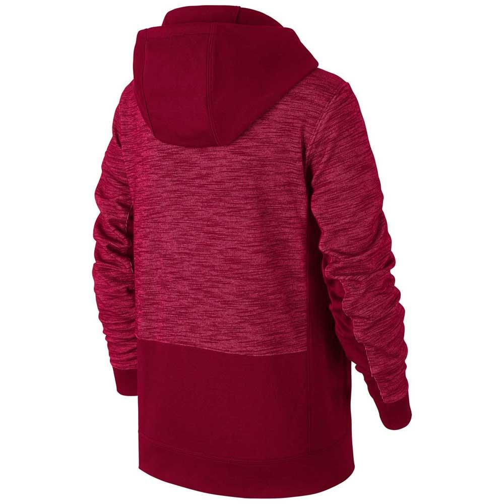 nike-sportswear-advance-full-zip-hoody-xs-red-crush-red-crush-red-crush