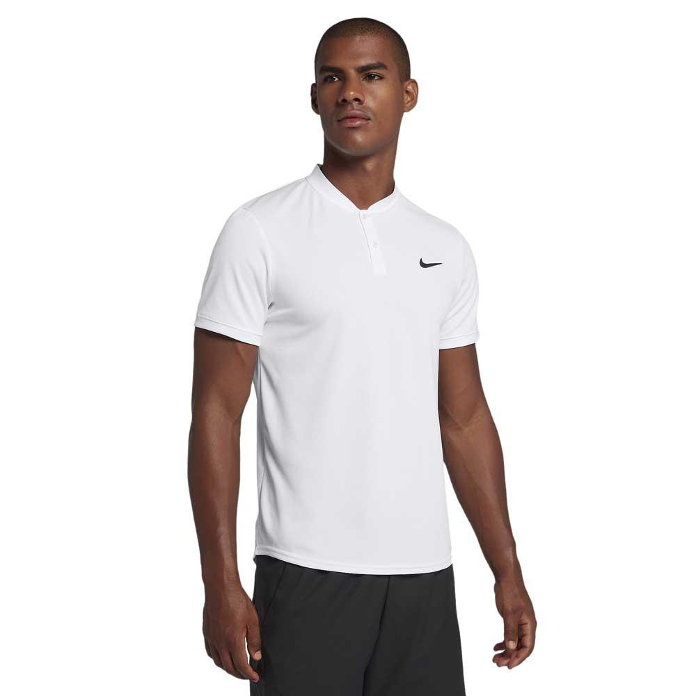 polo-shirts-court-dri-fit-blade