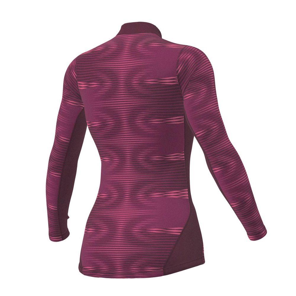 ale-coil-underwear-s-pink-fluor-amarone