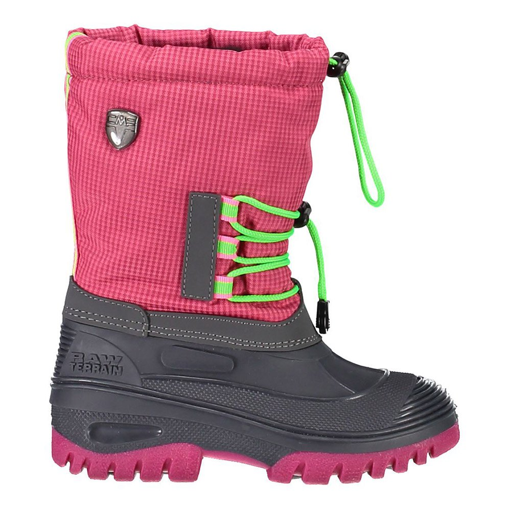 cmp-ahto-wp-eu-33-pink-fluo