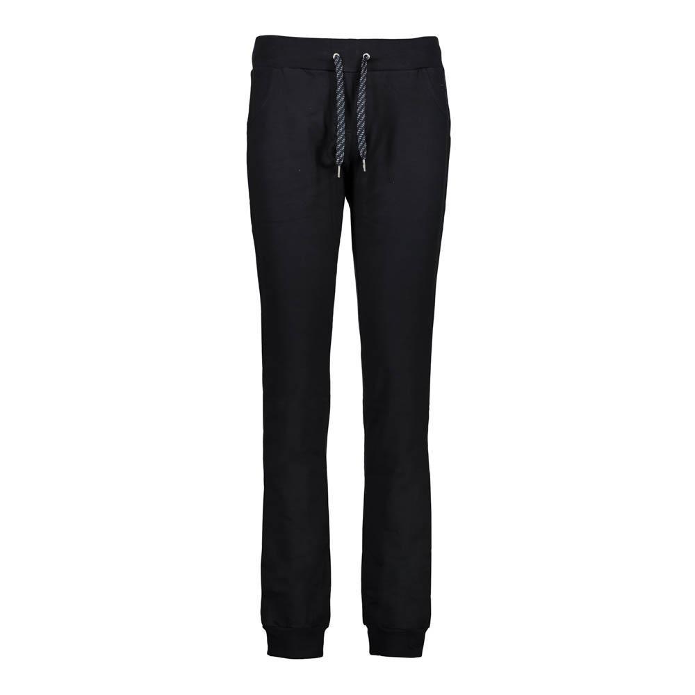 Cmp Long Pants XL Nero