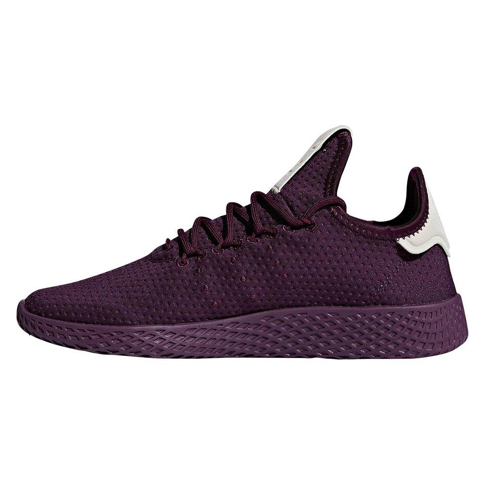 2442c2c468258 Adidas-Originals-Pharrell-Williams-Tennis-Hu-Multicolor-Zapatillas-