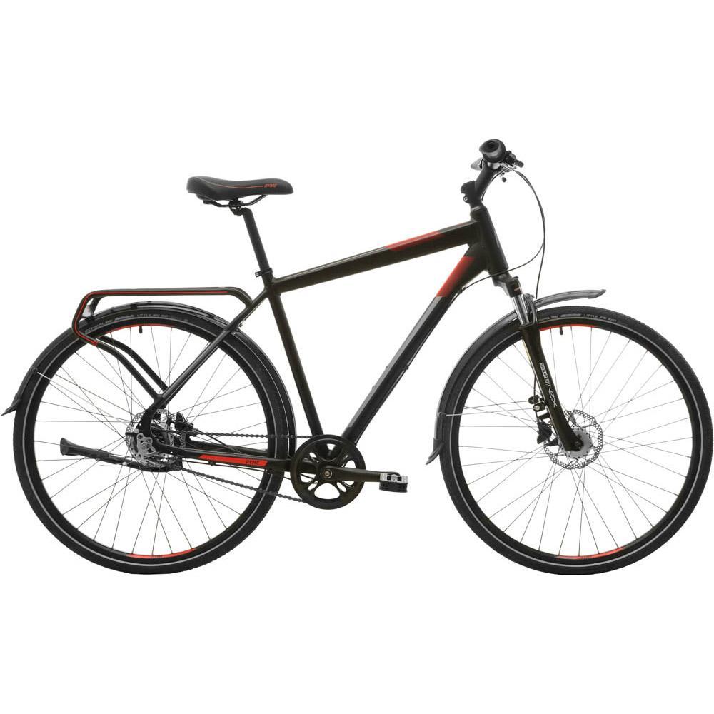 Bicicletas Urbanas Dubai