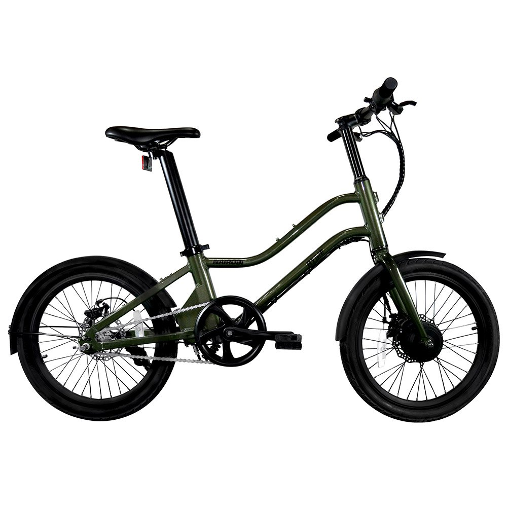 Rymebikes Bicicletas Rymebikes