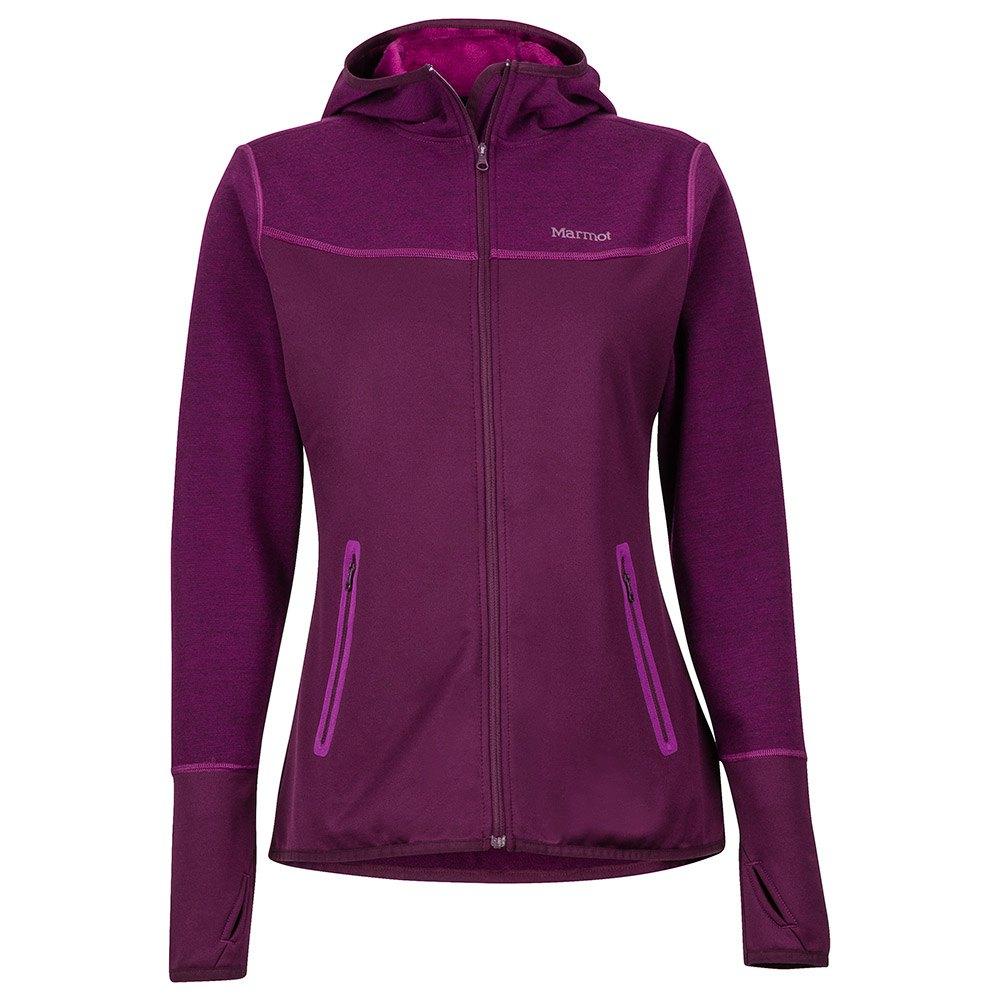 marmot-sirona-hoody-s-dark-purple-grape
