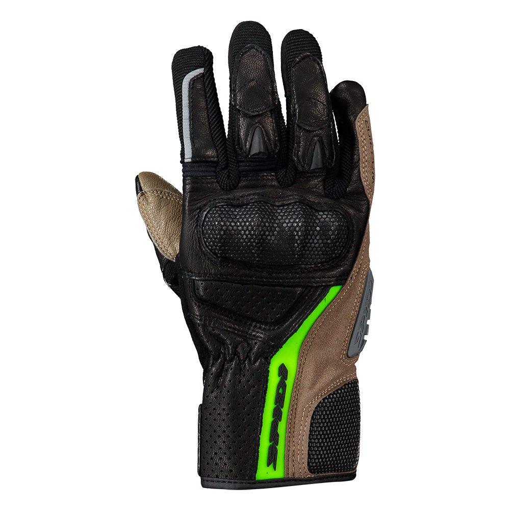 gants-super-tx