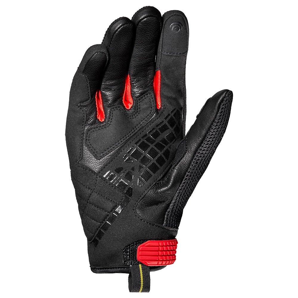 handschuhe-g-carbon