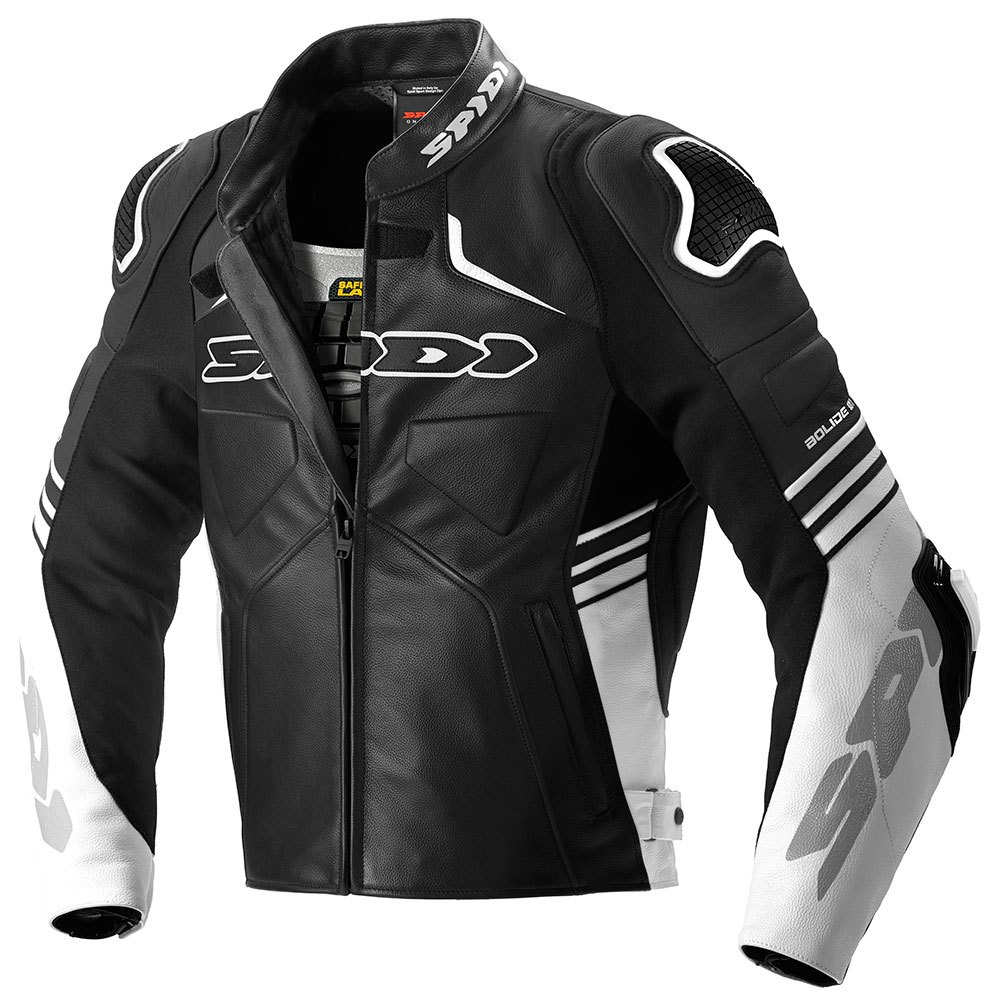 vestes-bolide-leather