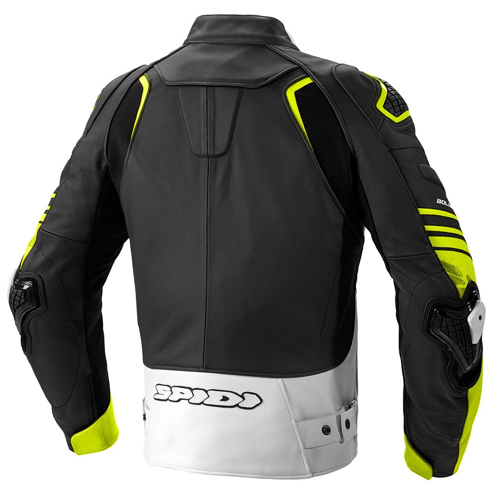 jacken-bolide-leather