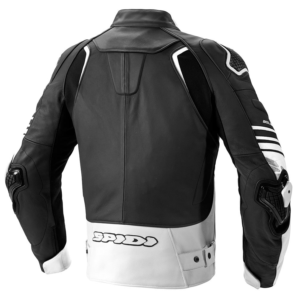 jacken-bolide-leather-perforated
