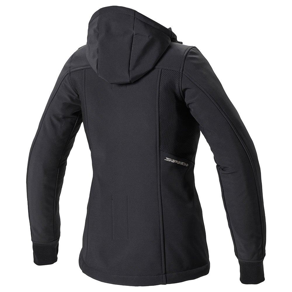 pullover-armor