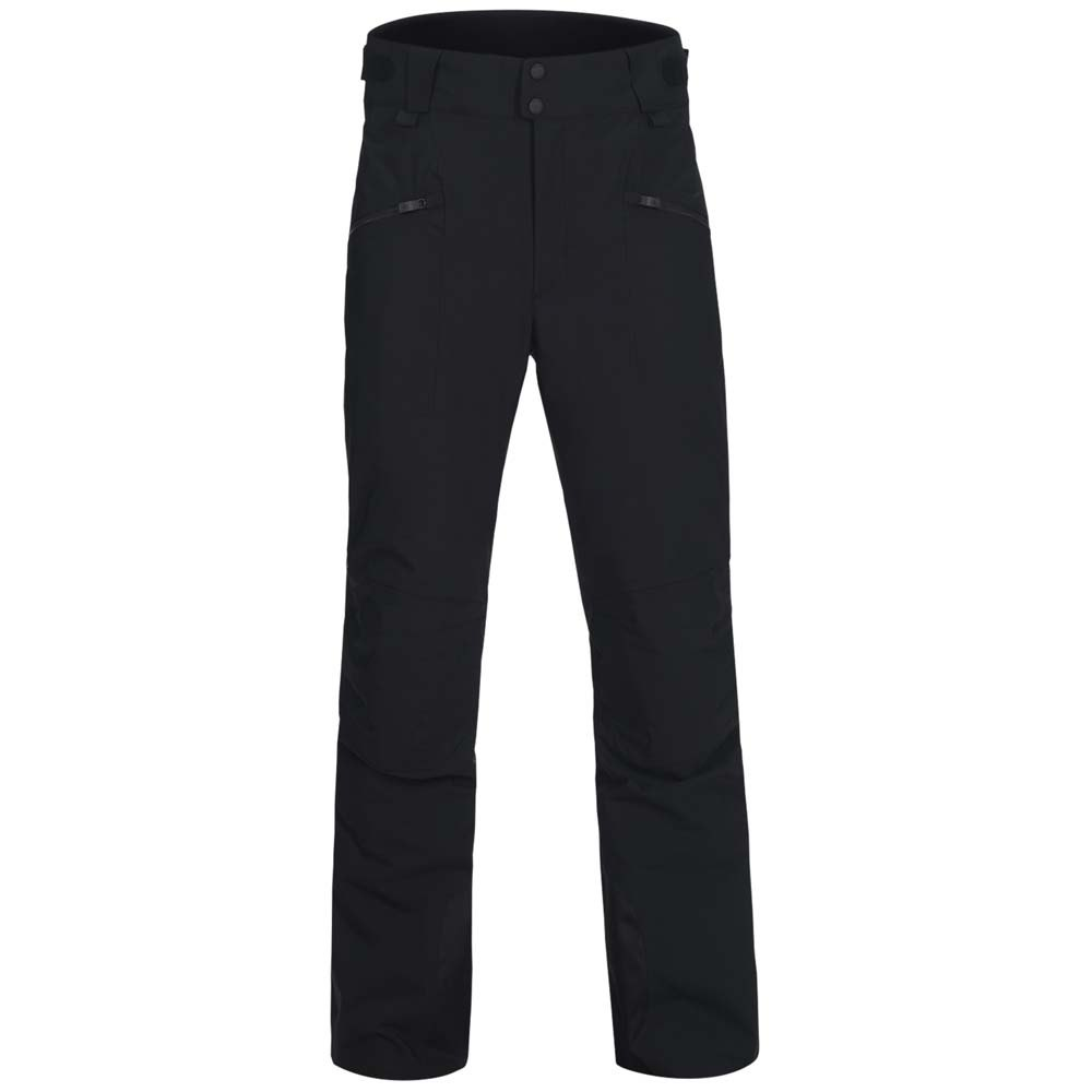 peak-performance-scoot-pants-xl-black