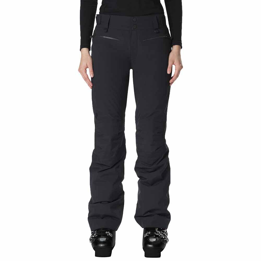 peak-performance-scoot-pants-xs-black