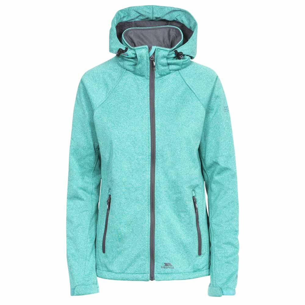 trespass-angela-tp75-l-ocean-green-marl