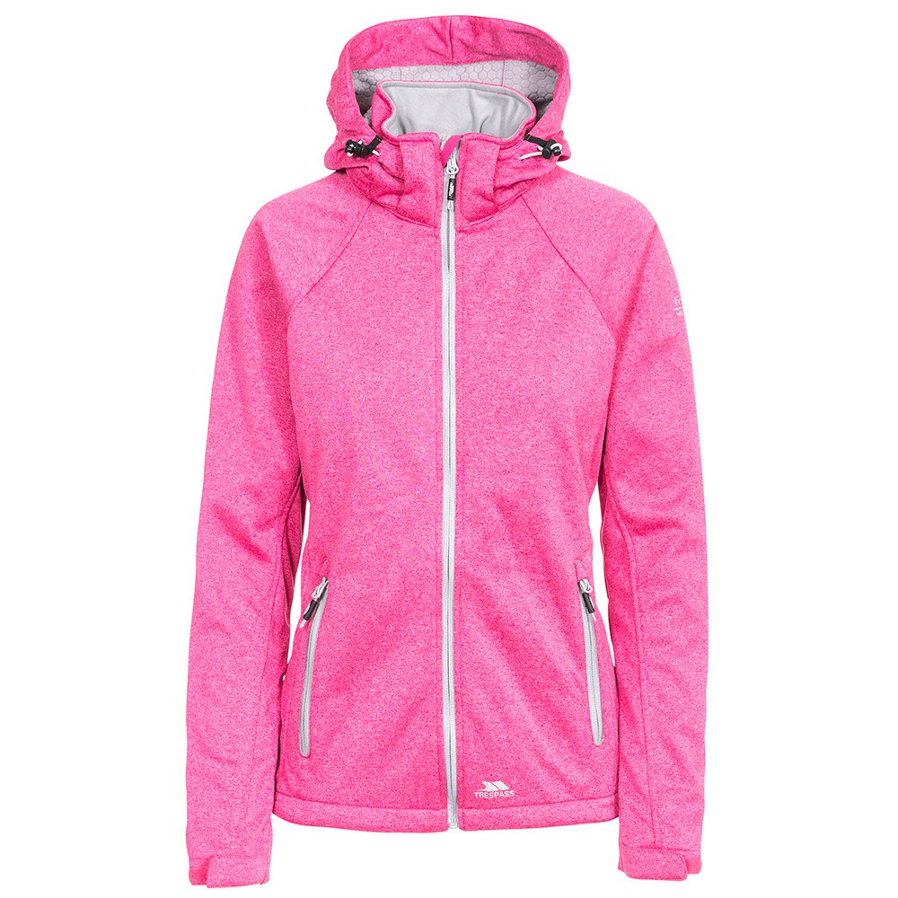 trespass-angela-tp75-l-pink-lady-marl