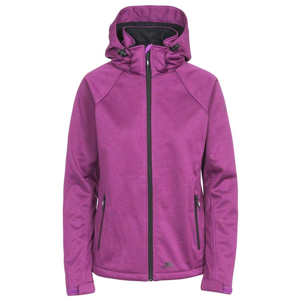 trespass-angela-tp75-l-purple-orchid-marl