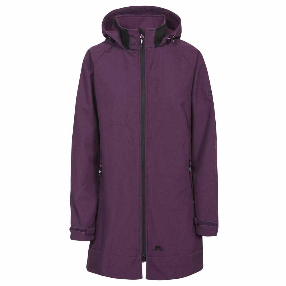 trespass-maeve-tp75-xxl-potent-purple-marl