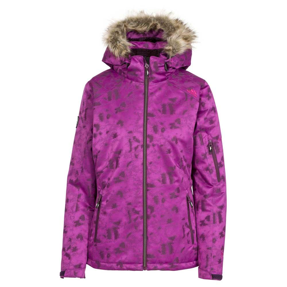trespass-merrion-tp75-l-purple-orchid