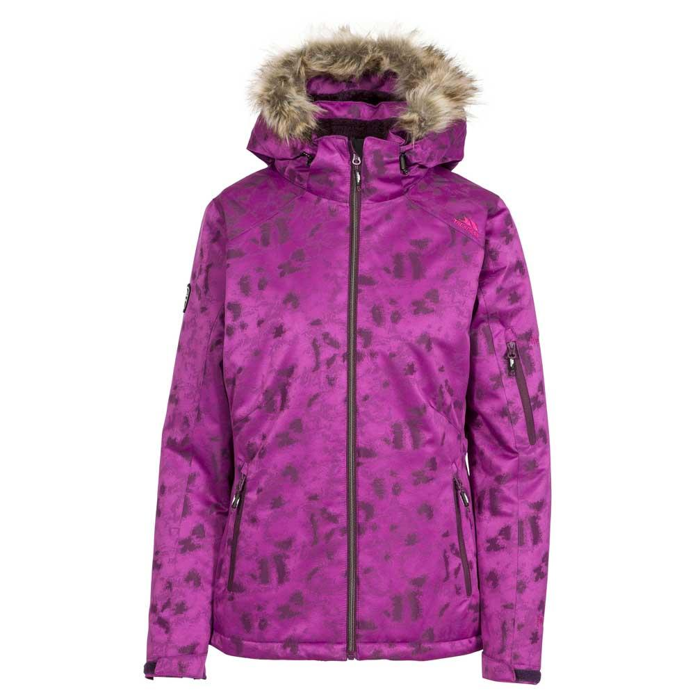 trespass-merrion-tp75-xs-purple-orchid