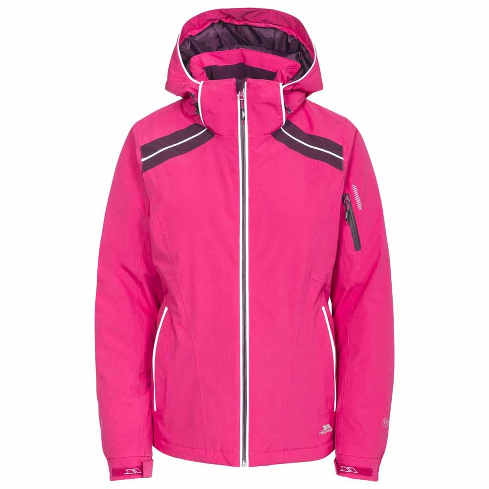 trespass-raithlin-tp75-l-pink-lady