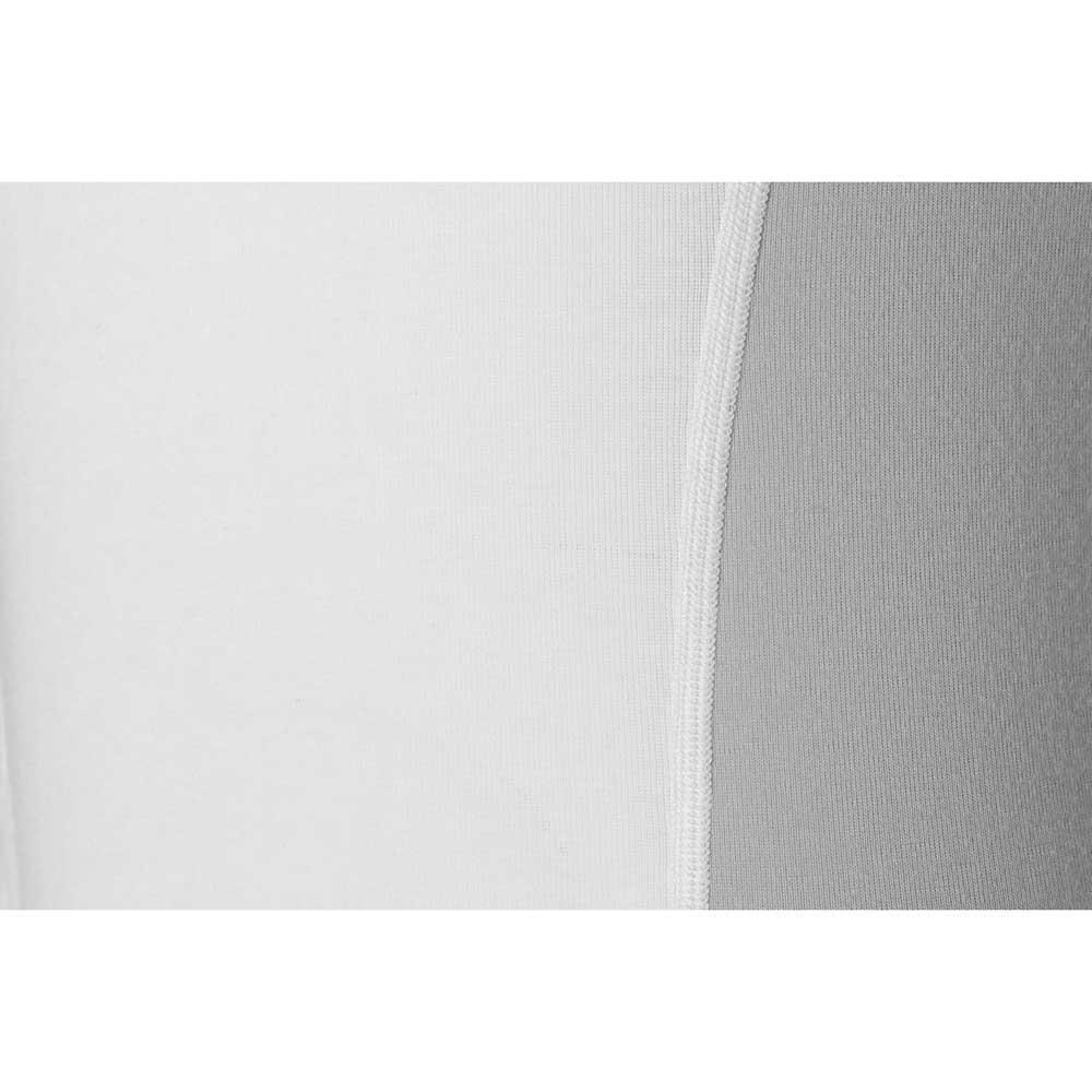 Spiuk-Layer-1-White-T82386-Base-layers-Male-White-Base-layers-Spiuk-bike thumbnail 8