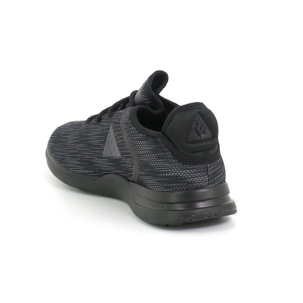Para Mujer Otoño Moda Sobre la Rodilla Rodilla Rodilla Estilete Tirar Zapatos Botas Taco Alto Punta Rojoonda 61fe5d