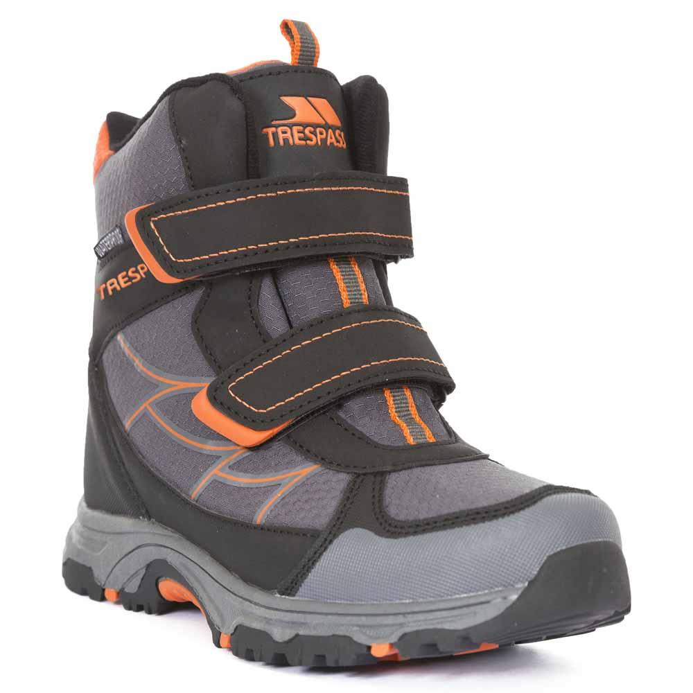 trespass-julien-waterproof-eu-31-carbon