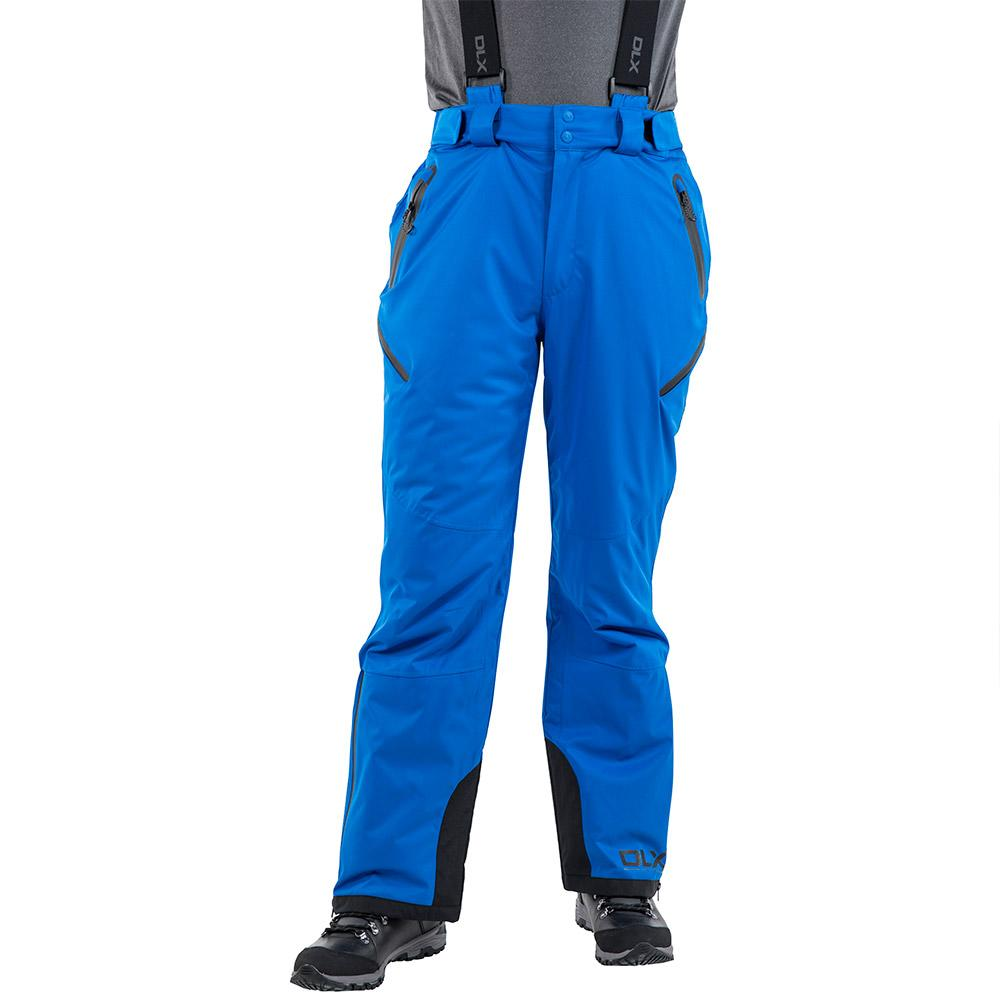 trespass-kristoff-dlx-xs-blue