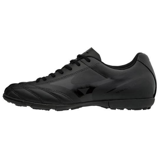 Mizuno Chaussures Football Monarcida Neo As EU 36 1/2 Black / Black
