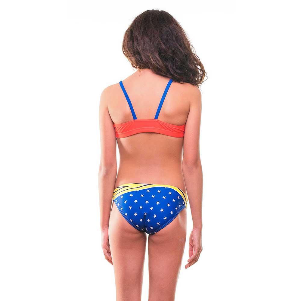 bikinis-e-tankinis-megan-teen-bikini