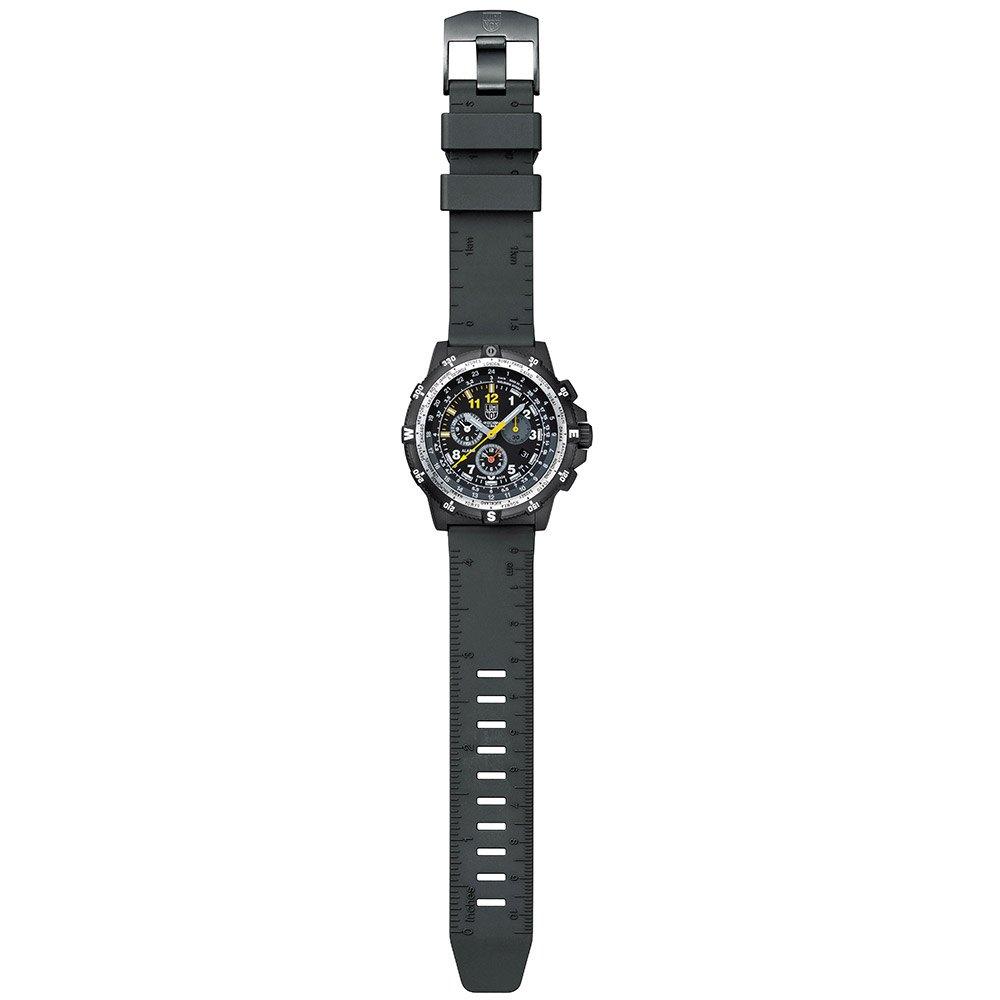 Luminox Recon Team Leader Chrono Chrono Chrono 8840 Mehrfarben  Uhren Luminox  tauchen 170f9d