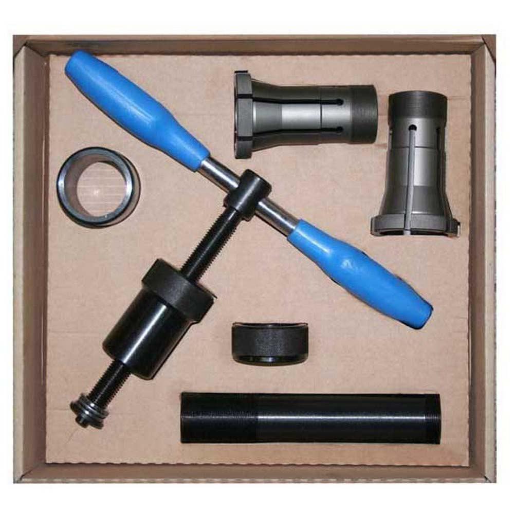 Herramientas Cyclus Universal Headset Cups Extractor Tool
