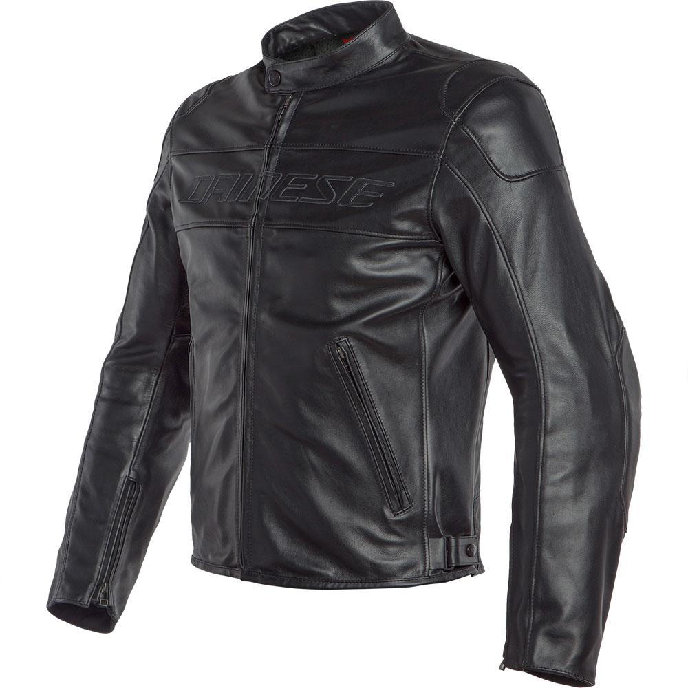 vestes-bardo-leather