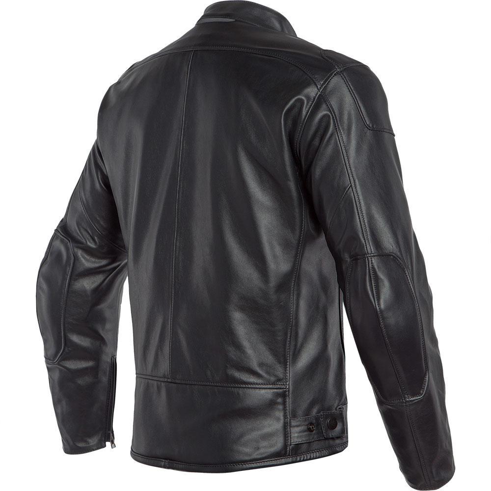 jacken-bardo-leather