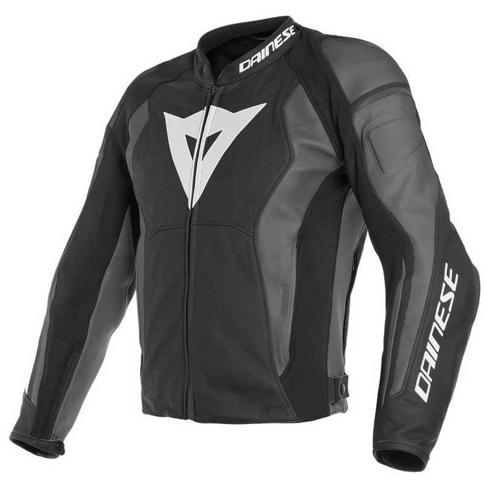 vestes-nexus-leather