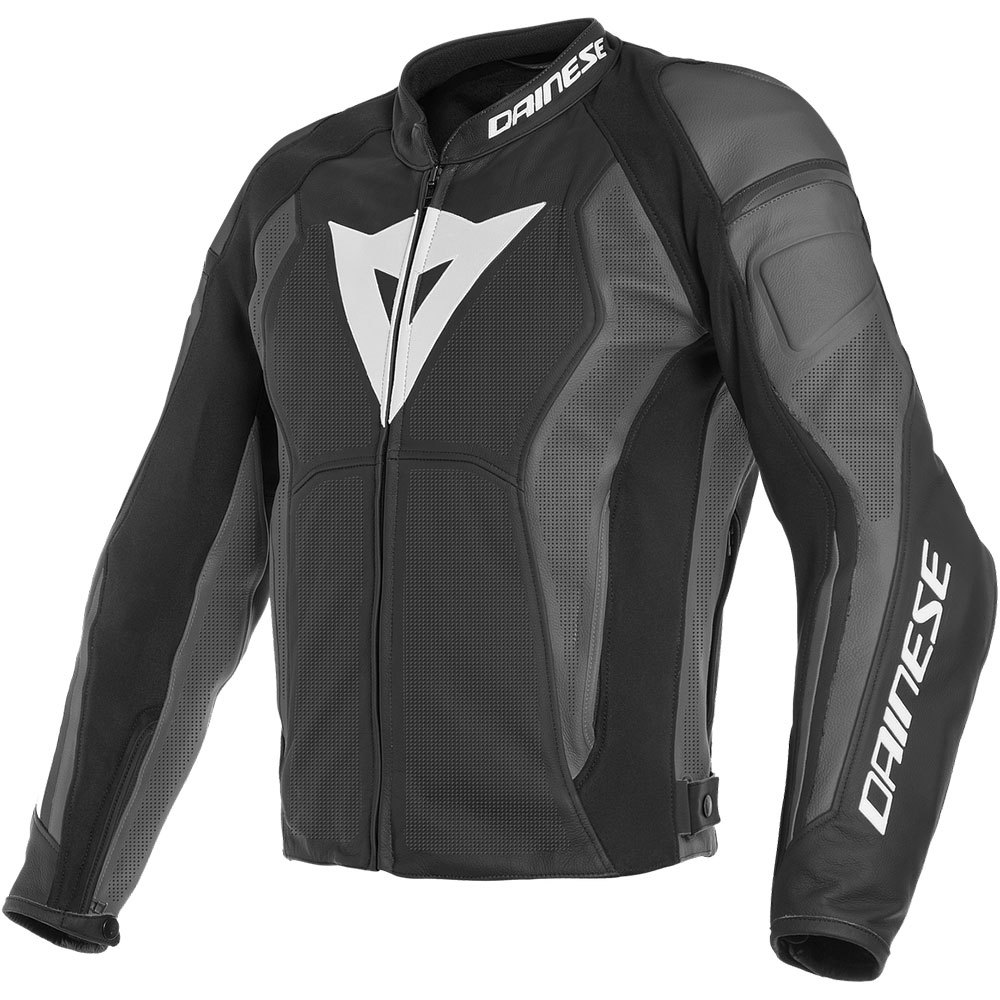 vestes-nexus-leather-performance