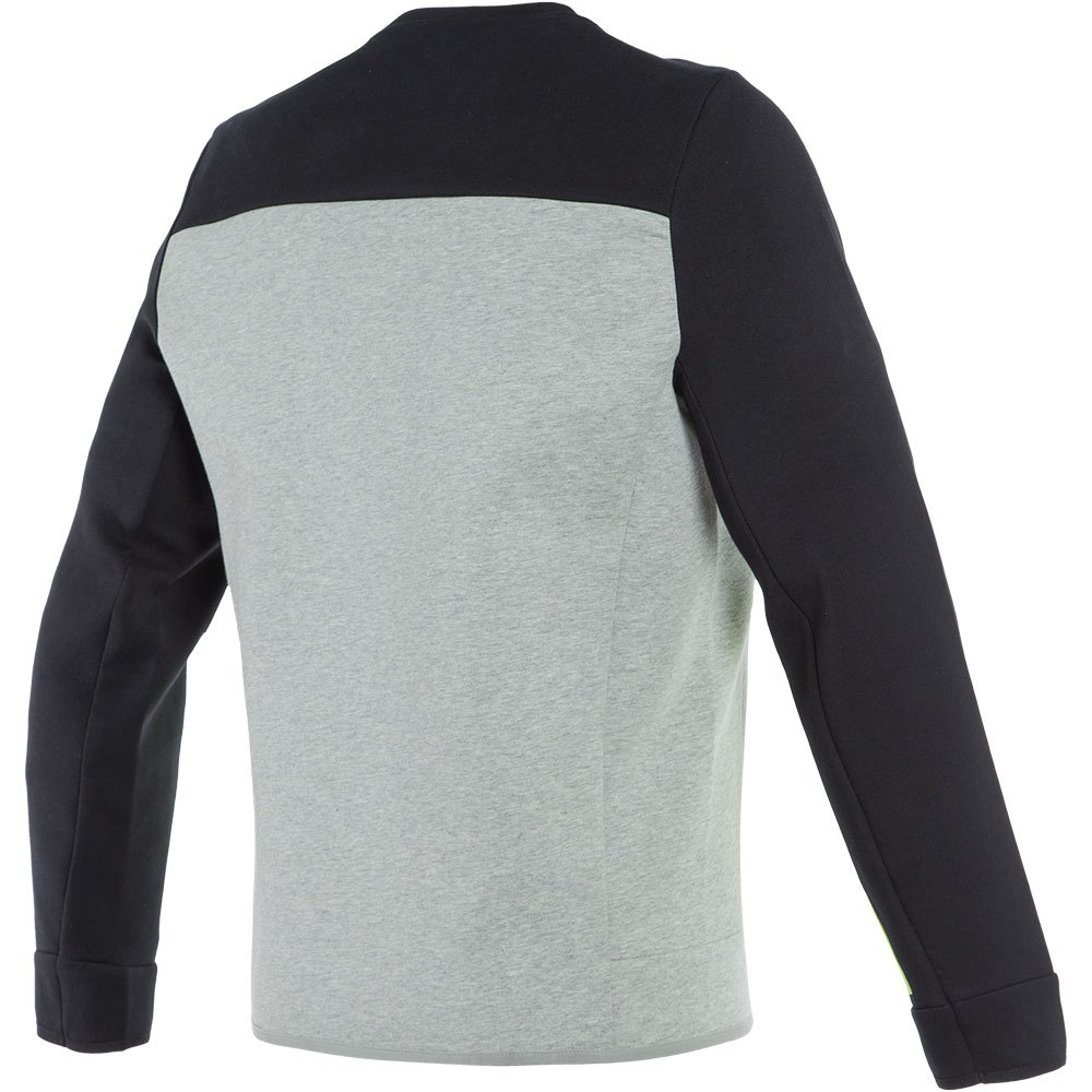 pullover-dainese-contrast