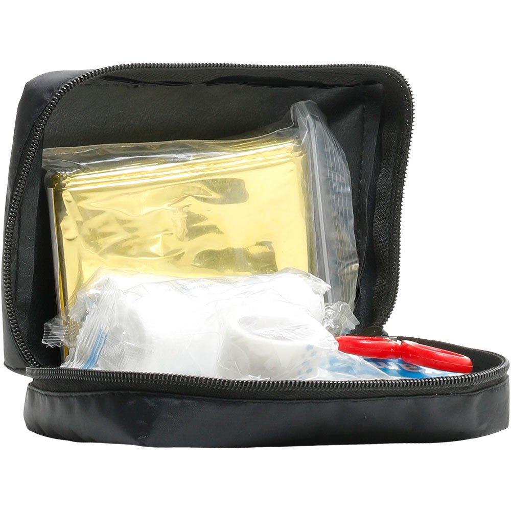 zubehor-und-ersatzteile-first-aid-explorer-kit