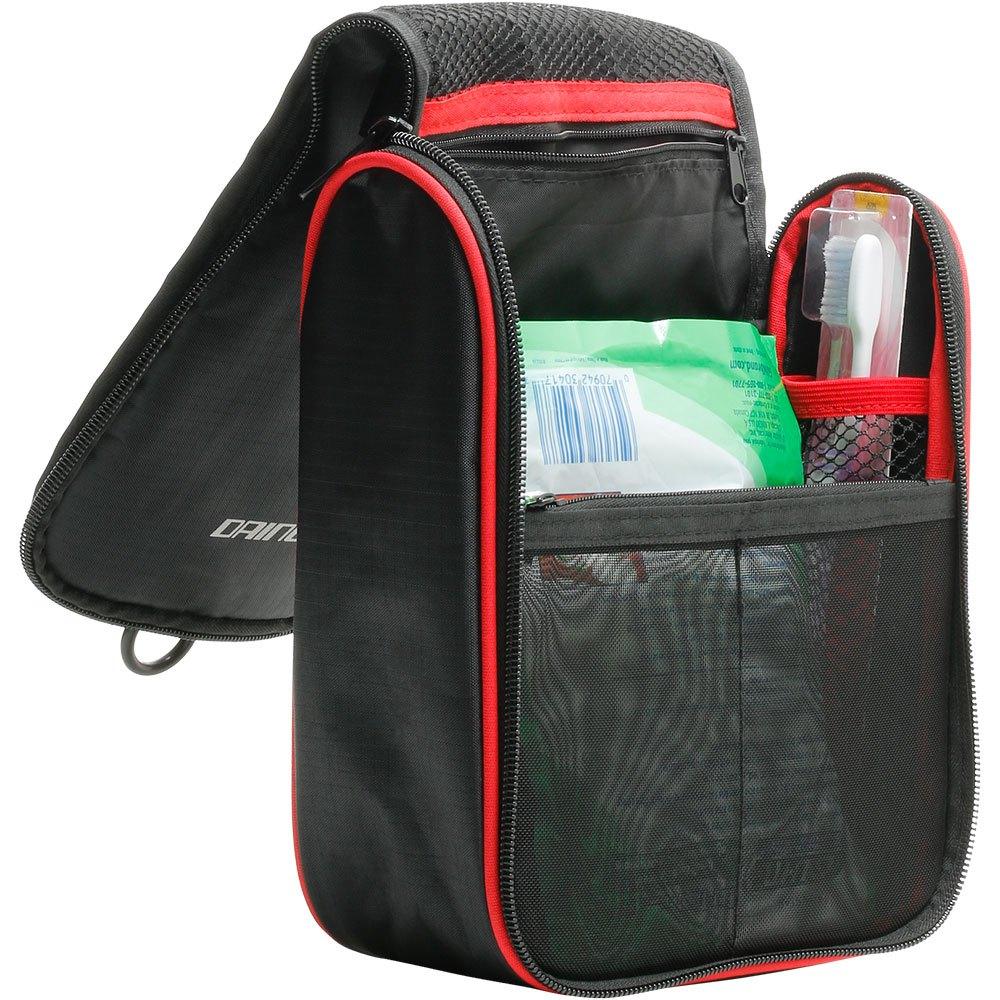 zubehor-und-ersatzteile-explorer-wash-bag