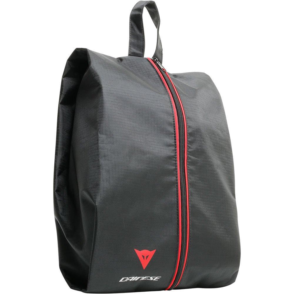 zubehor-und-ersatzteile-explorer-shoes-bag