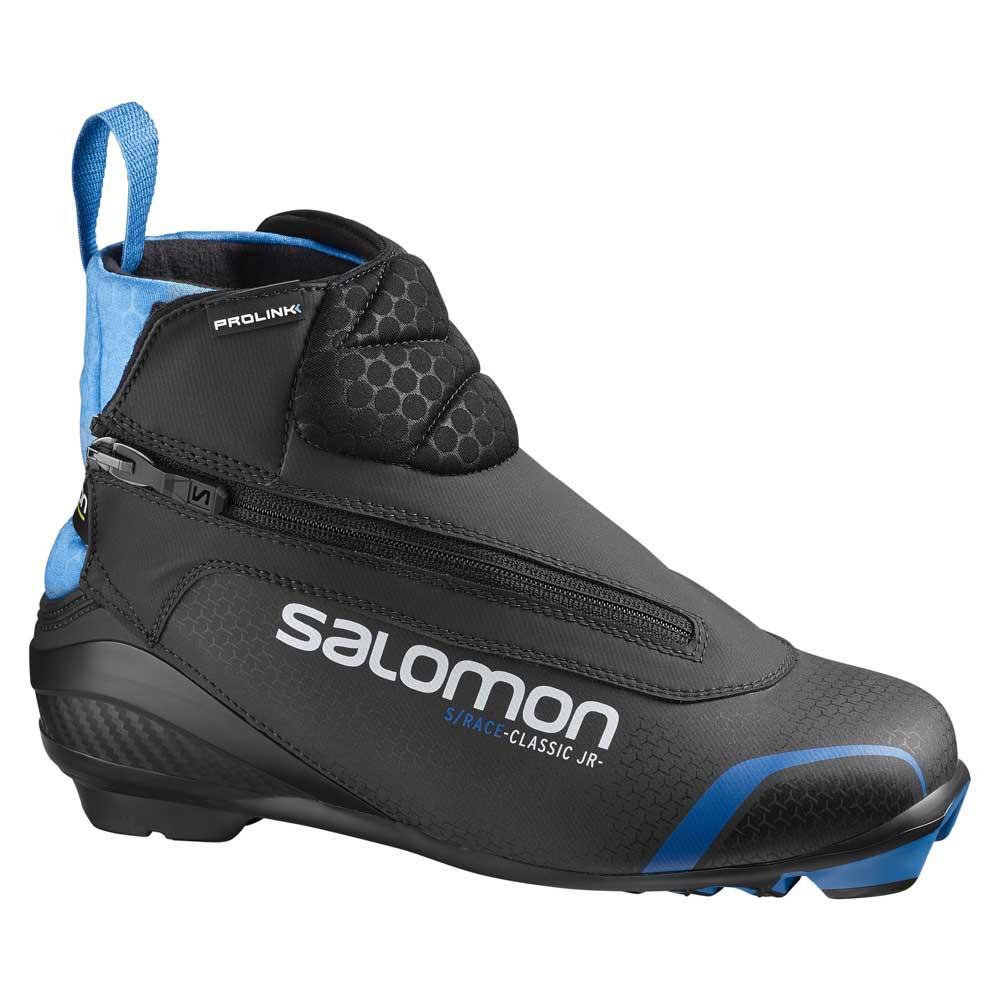 salomon-s-race-classic-prolink-junior-eu-36