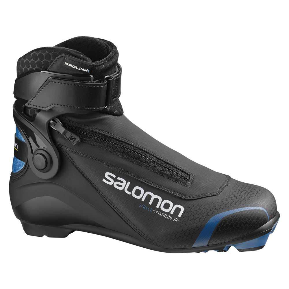 salomon-s-race-skiathlon-prolink-junior-eu-35