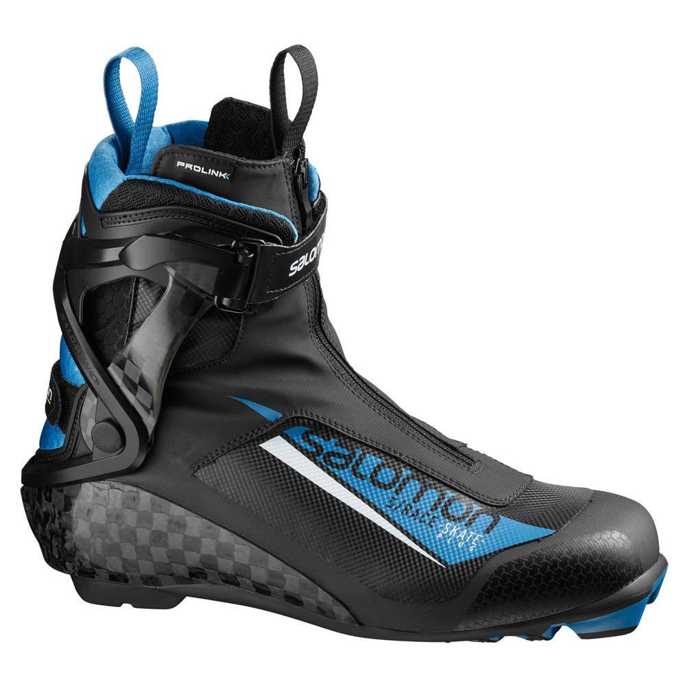 salomon-s-race-skate-plus-prolink-eu-36