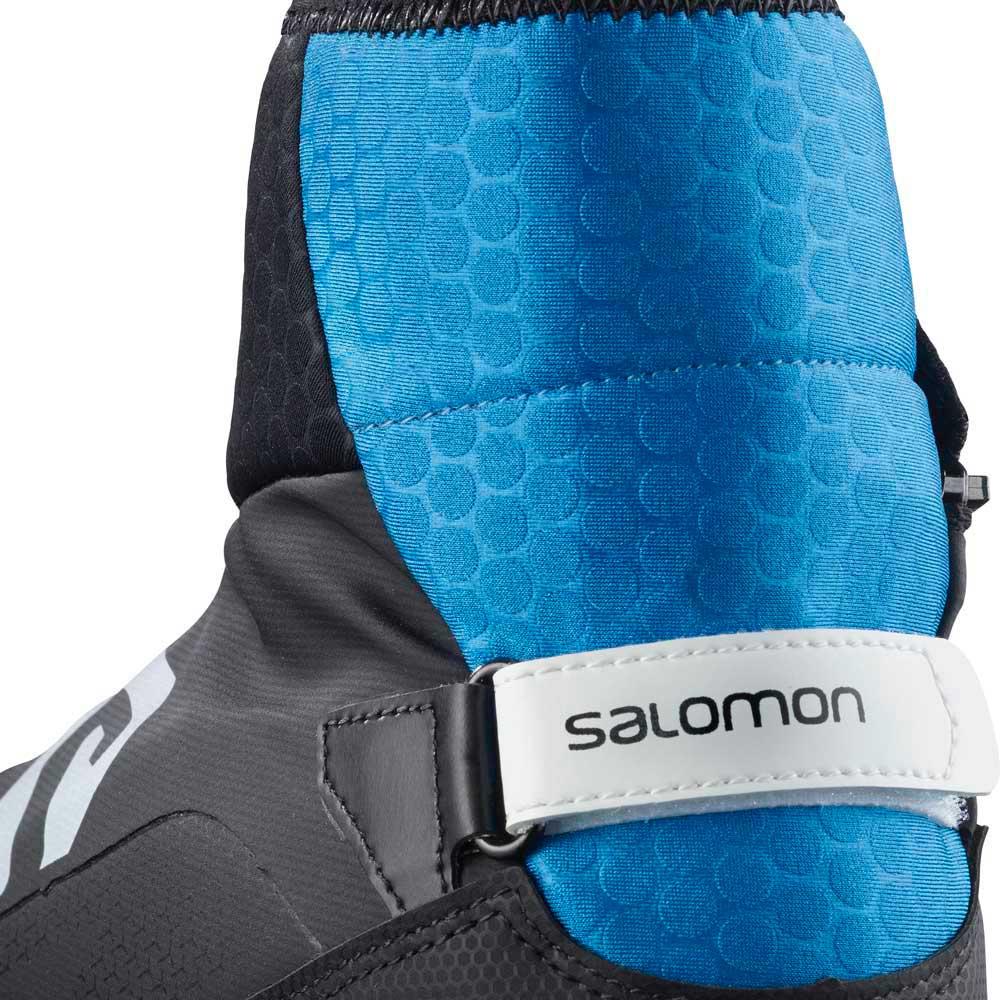 Salomon Salomon Salomon Rc Prolink Multicolourot  Skistiefel Salomon  skifahren 9fb450
