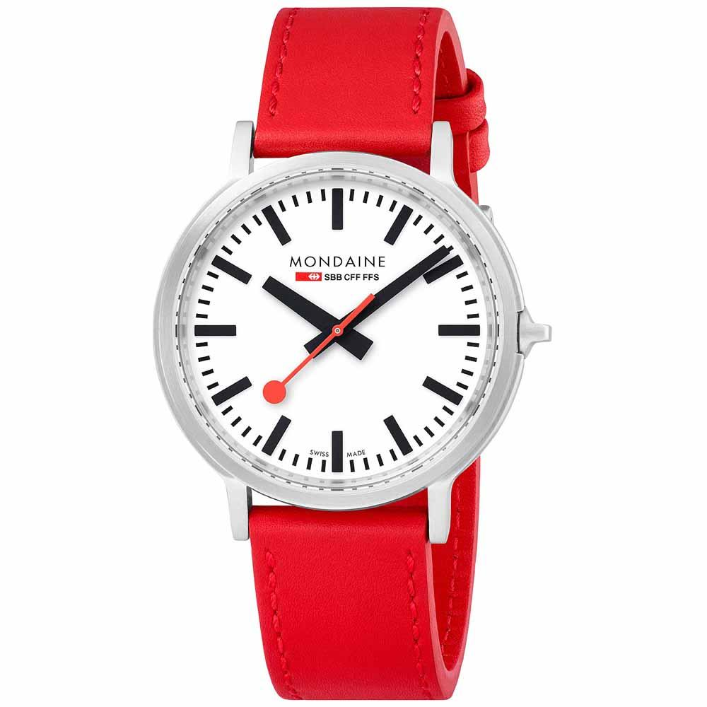 mondaine-stop2go-backlight-41-mm-white-red-leather